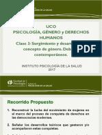 Clase 3 Curso Psic.pdf