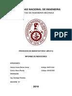 informe1mc213_final.docx