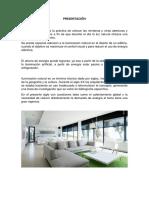 ACONDI MANUELA ILUMINACION.docx