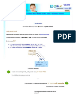 Articulo-numeros-decimales.pdf