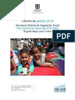 31012019_Informe_gestion_2018.pdf