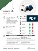 irits-0418-038-en-1118_aro-vs-centrifugal.pdf