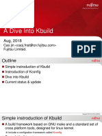 A-Dive-into-Kbuild.pdf