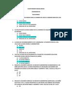 CUESTIONARIO MEGACURSOS.docx