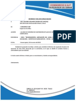 informe sueprvision suspension.docx