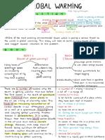 Vo Writing Task 2 - Bai 1 - Global warming.pdf