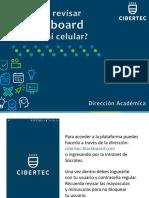 Uso de Blackboard - Celular.pdf