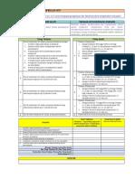 LINK 4.6-pembelajar aktif.pdf