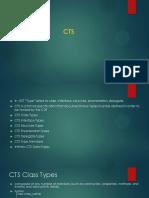 CTS,CLS,CLR.pdf