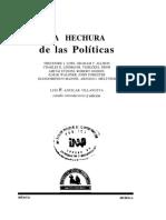 Aguilar Villanueva 1994.pdf