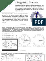 Campo Magnético Giratorio.pdf