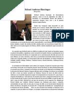 MAH_bio-es_19B14.pdf