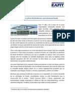 articulo-haceb.pdf