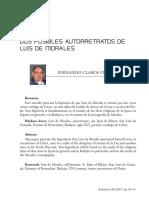 85-02.pdf