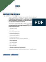 iShareSlide.Net-Edoc.site Evidencia 4 Historieta Documento Correcto Momento.pdf