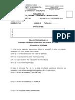 TALLER PRESENCIAL 3B - copia.docx