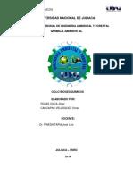 CICLOS BIOGEQUIMICOS.docx
