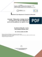 jornadas2016jovenesyadultos_grupo_trabajo_sujetos1.pdf