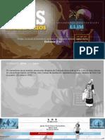 Los Sacerdotes.pdf