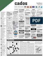 Clasificados170419.pdf