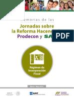 Memoria_10_Jornadas_sobre_la_reforma_Hacendaria_Prodecon_y_SAT_-_Marzo_y_Mayo_2014.pdf