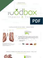 Portafolio_Foodbox.pdf