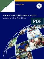 ICN_Biennal_Report_2004-2006.pdf