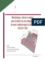 6_Metodologia_calculo_instalaciones_suelo_radiante_ORKLI_fenercom-2017.pdf