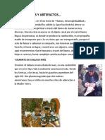 4- DE ARTILUGIOS Y ARTEFACTOS.pdf