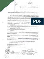 reglamentogeneraldeinvestigacionunp2018.docx