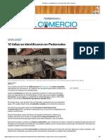 10 fallas se identificaron en Pedernales _ El Comercio.pdf