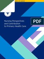 primary_health_care.pdf