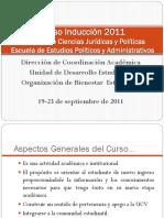 Presentación inicio EEPA 2011-2.pptx