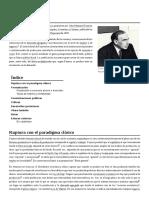 Keynesianismo.pdf