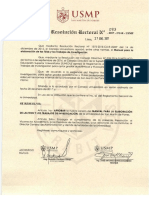 manual_elbtesis.pdf
