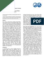 04studentpaper01.pdf