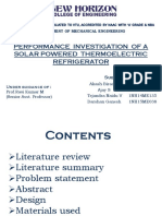 SOLAR__PELTIER_COOLER[1].pdf