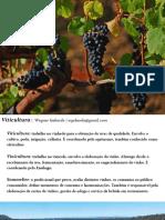 Viticultura.pdf