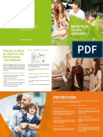 A-F_CARTILLA_BENEFICIOS_HM090718_pdf.pdf
