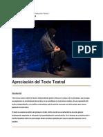 La Nona Análisis.pdf
