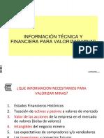 Sesión 9 valuacion de minas.pptx