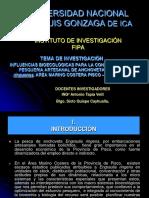 influenciasbioecolgicasparalacongregacinypesqueriaartesanaldeanchovetaengraulisrnguenosareamarinocosterapisco2007peru-090712215356-phpapp01.pdf