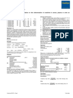 PI-e-CREA_PAP-18.pdf