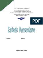 Estado venezolano.docx