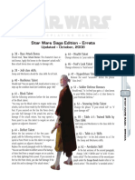 SW_errata_Out2008.pdf