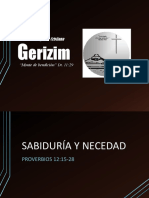 19_sabiduría y Necedad