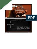 aula materiais.pdf