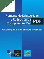 BIRC_Compendium_Spanish.pdf