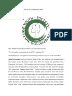 Undang2 Dan Masyarakat Assignment.docx