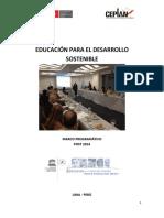 educacion para el desarrollo sostenible y decenio.pdf